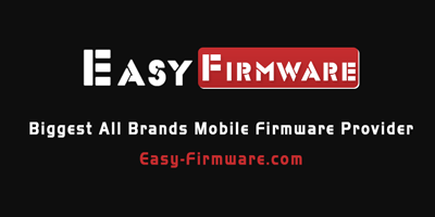 Easy Firmware Credit Any quantity(instant)